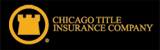 Chicago Title Insurance Company